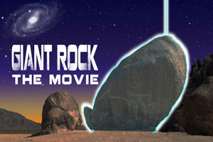 giant-rock-movie