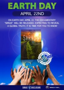 Earthdaysiriusdocumentary-300x424