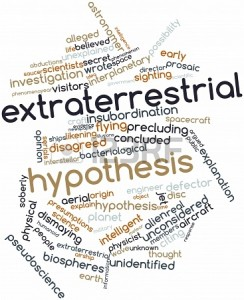 extraterrestrial-hypothesis-with-related-tags-and-terms