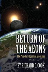 Return of Aeons