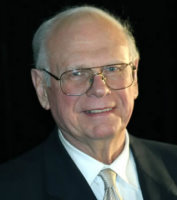 Tenth Anniversary of the Hon. Paul Hellyer breaking the UFO truth embargo