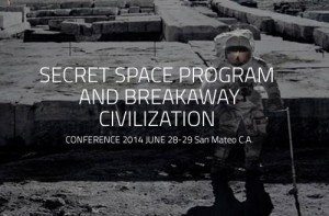 secret-space-program-and-breakaway-civilization