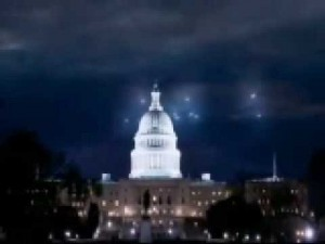 ufos over washington 2