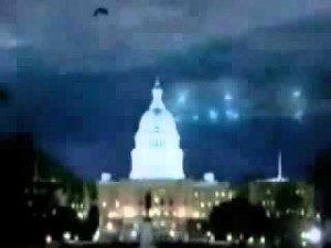 ufos over washington 3