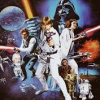 Star-Wars-2-independent.co_.uk_