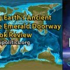 emerald-Doorway-book-review