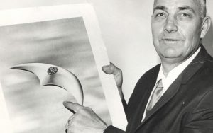 70th Anniversary of Modern UFO Era: We Still Need to Unite