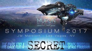 MUFON Symposium 2017 – Panel Discussion Video
