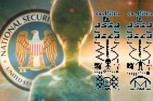 "Lawsuit Reveals the NSA Received 29 ""Extraterrestrial Messages"" From Space A Long Time Ago"