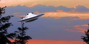 $100,000 Reward for Evidence of Extraterrestrials on Earth