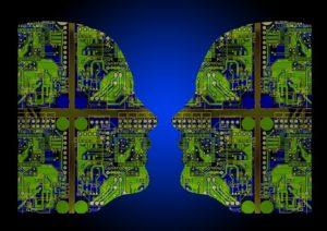 An AI God is Already Under Development