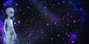 Alleged Dark Web Video Claims to Show Frozen Alien Examination