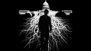 How The Deep State Controls Social Media and Digitally Assassinates Critics