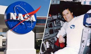 Former NASA Astronaut Claims He Personally Witnessed a 9-Foot Tall Extraterrestrial While on Duty
