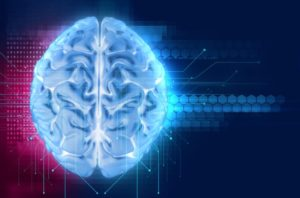 New Theory:  Consciousness Doesn't Reside in the Brain or Same Dimension