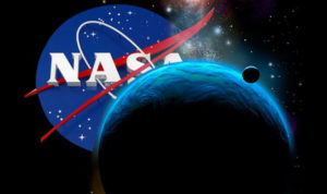 NASA News: First Solar System Like Ours With Eight Planets Discovered