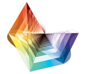 Amplituhedron