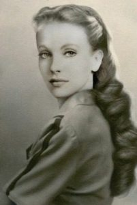 Maria Orsic Vril Society