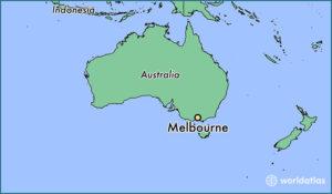 UFO Sighting at Australian Military Base Sparks Debate