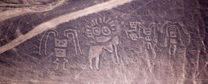 Nazca Lines: New Discoveries to Unlock Universe Mystery
