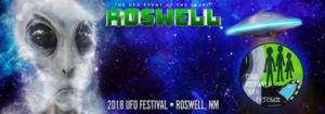 Organizers Reflect on UFO Festival's Impact