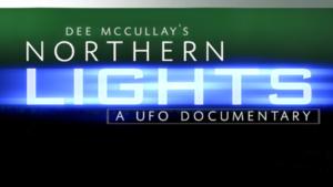 Northwestern Ontario's UFO Encounters the Topic of New Documentary