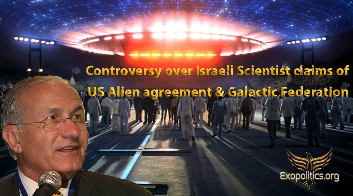 Les révélations d'un général Israëlien - Page 5 Controversy-Israeli-scientist-claims-copy-c90d415b