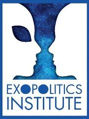Exopolitics Institute Certifications Degrees