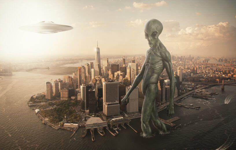 alien-4868331-816x520-1-223ba9ff.jpeg