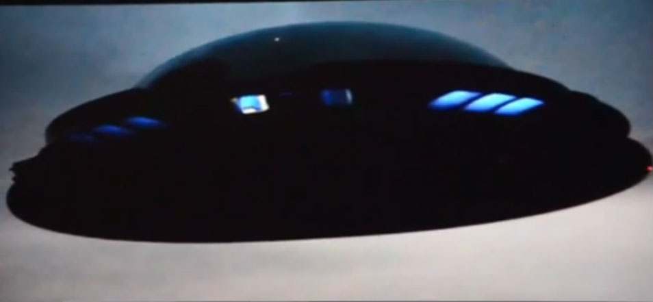 Screen shot of Third Phase of Moon Video released April 19 2014