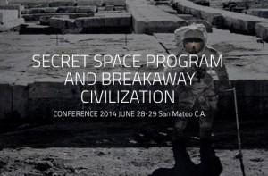 secret-space-program-and-breakaway-civilization